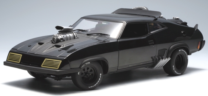 Photos Ford Falcon 351 Gt Xa 1972 73 217978 further V8 Pursuit special MM together with Ford Falcon Xb Gt also Il Reproduit L Interceptor La Mythique Voiture De Mad Max Pour 125 000  ments additionally Muscle Cars Photo. on 1973 ford xb falcon gt351