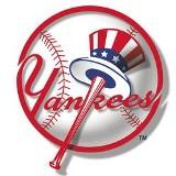 new_york_yankees_logo-12559
