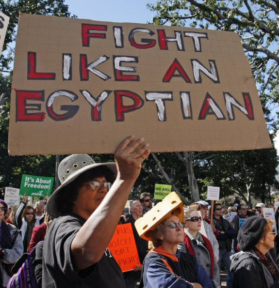 kill countrys income property tax base koch brothers solution get Egyptian