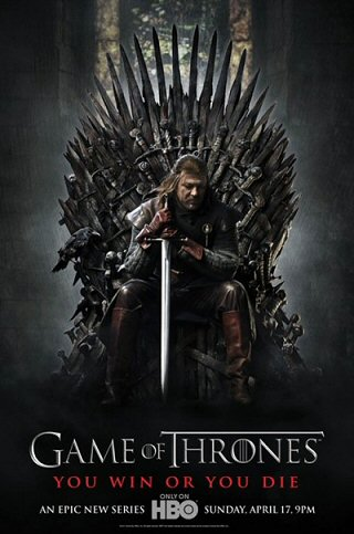 game of thrones book. of A Game of Thrones,