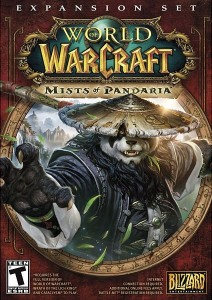 World of Warcraft: Mists of Pandaria aimed at appeasing our Chinese overlords