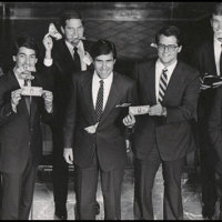 Mitt-Romney-Bain1