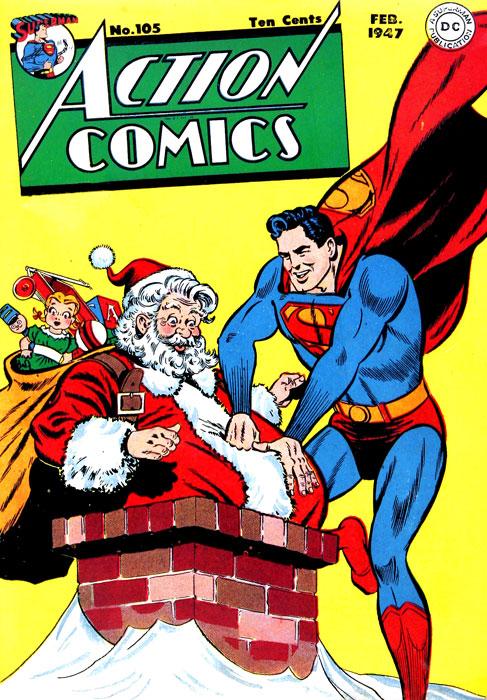 merry_christmas_superman