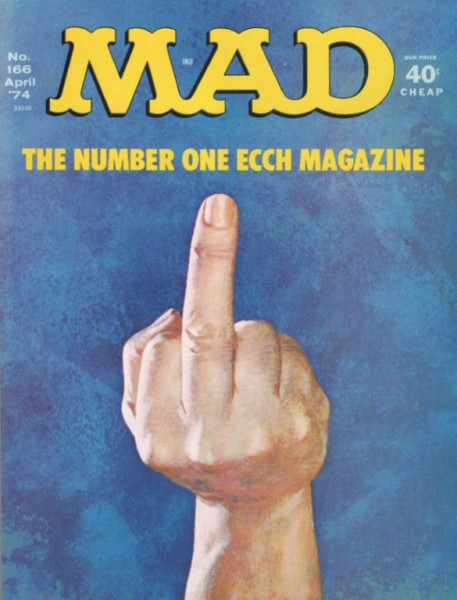flipping-the-bird-mad-magazine