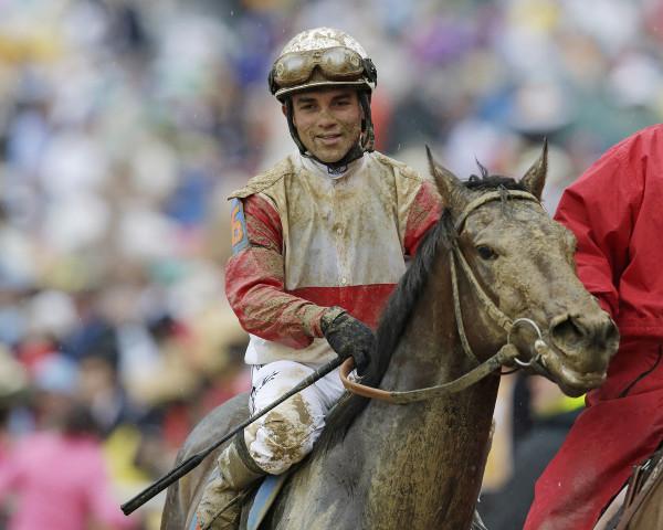How is horse racing not animal cruelty?