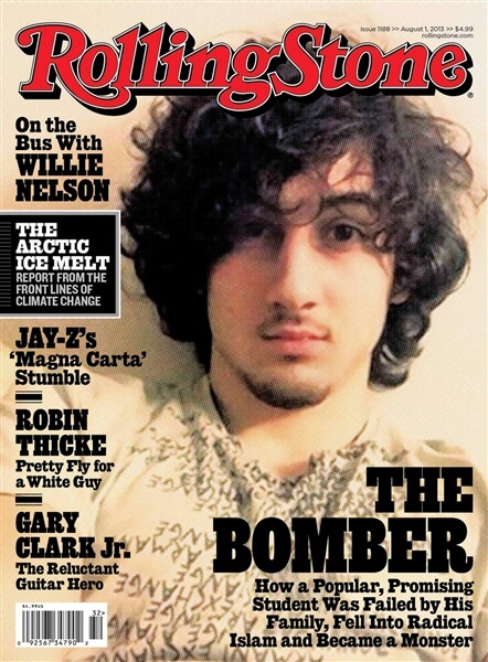 rolling-stone-cover1