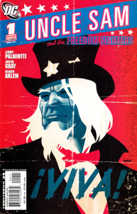uncle-sam-freedom-fighters-comic-1