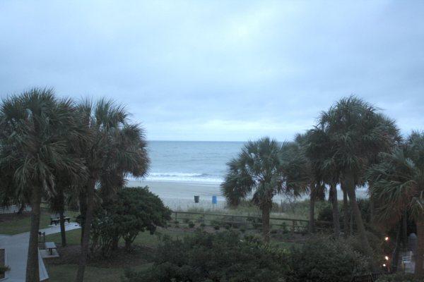 myrtle_beach_oct_8_morning