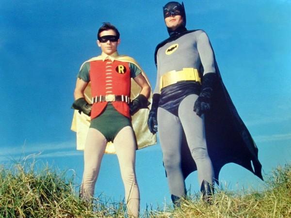 Batman-and-Robin_1966