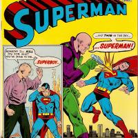 Superman_Vol1_292_Large