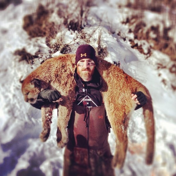 adam-laroche-mountain-lion