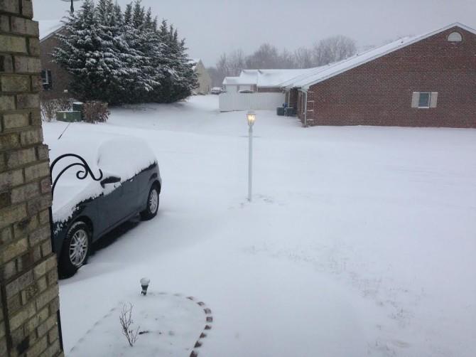 snow-mar-3-2014