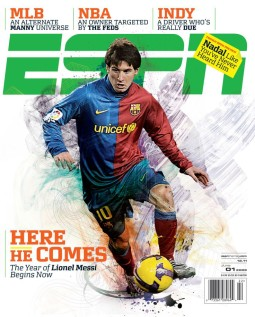 espn.the.magazine.june.1.2009
