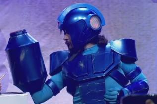 mega-man-heroes-of-cosplay
