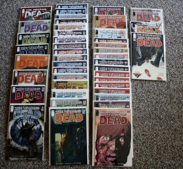 my_the_walking_dead_collection_ebay