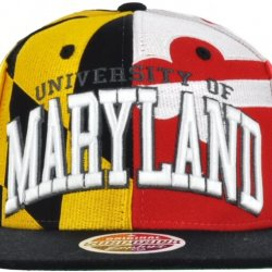 maryland_tax_free_week