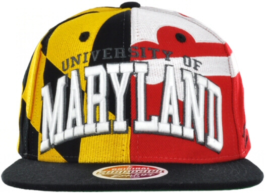 The silliness of Maryland's tax-free week