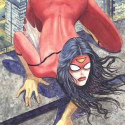 spiderwoman_manara