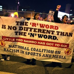 washington-redskins-protest