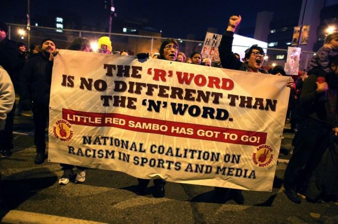 washington-redskins-protest