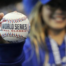 world-series-2014-fall-classics-sf-giants-vs-kansas-city-royals