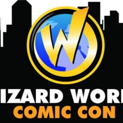 Wizard World acquires Pittsburgh Comic Con