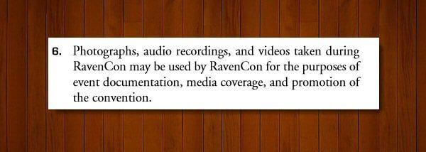 ravencon_photos