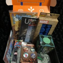 may-2015-loot-crate