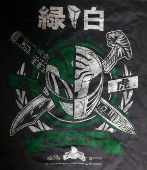 may-2015-loot-crate-power-ranger-t-shirt