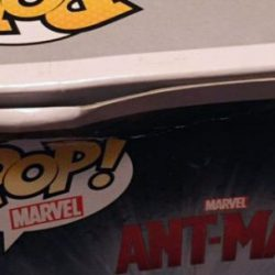 Marvel-Collector-Corps-smashed-box