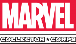 Thinking of joining Marvel Collector Corps? Don't - Bent Corner