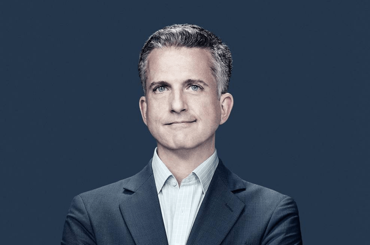 Bill Simmons: Giant head or tiny body?