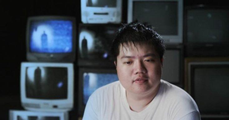 Arthur Chu keeping it classy