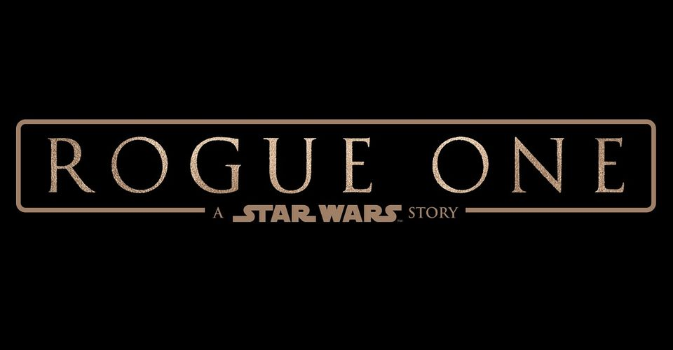 Who's who in 'Rogue One: A Star Wars Story'