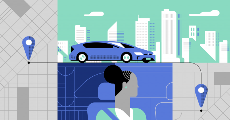 Uber increases its booking fee. What's a booking fee?