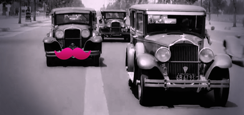 How driving for Lyft compares to Uber