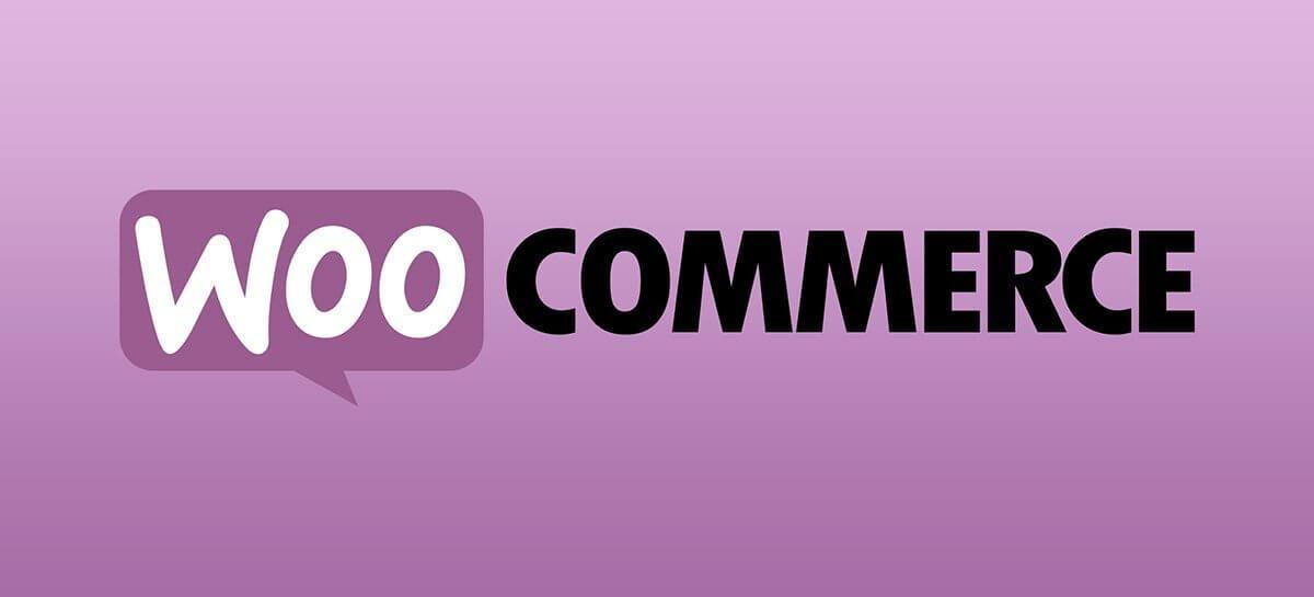WooCommerce raises renewal rates 50 percent