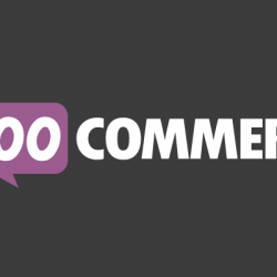WooCommerce raises renewal rates 50 percent
