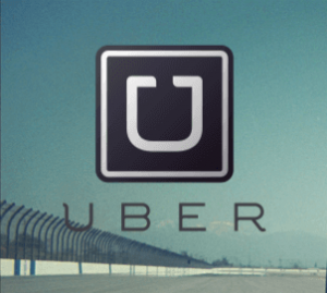 Can you make a living driving with Uber?