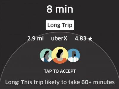 uber-long-ride