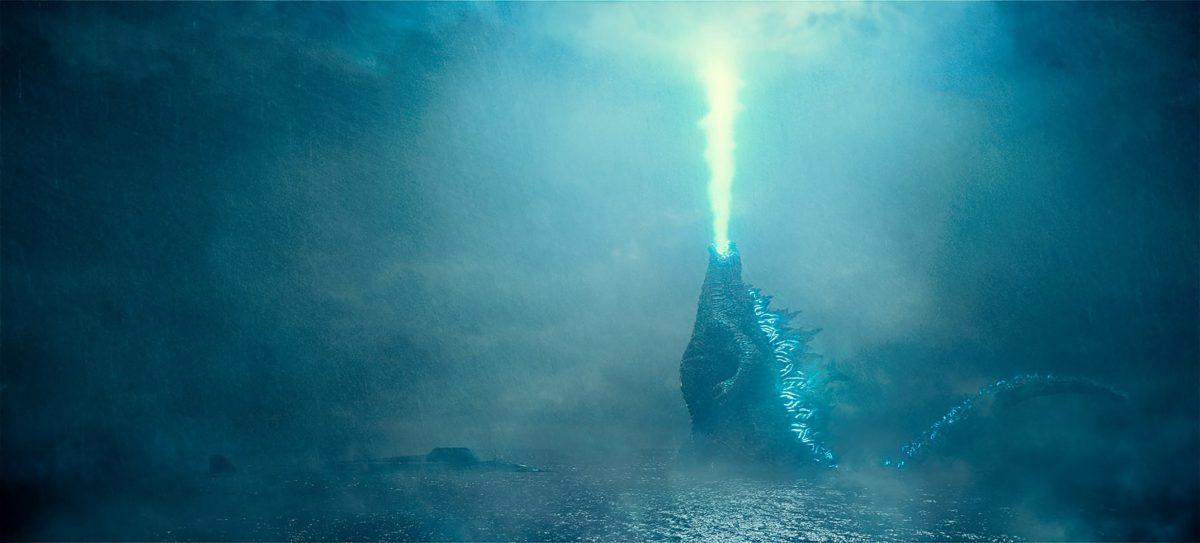 They need to stop making fake Godzilla movies