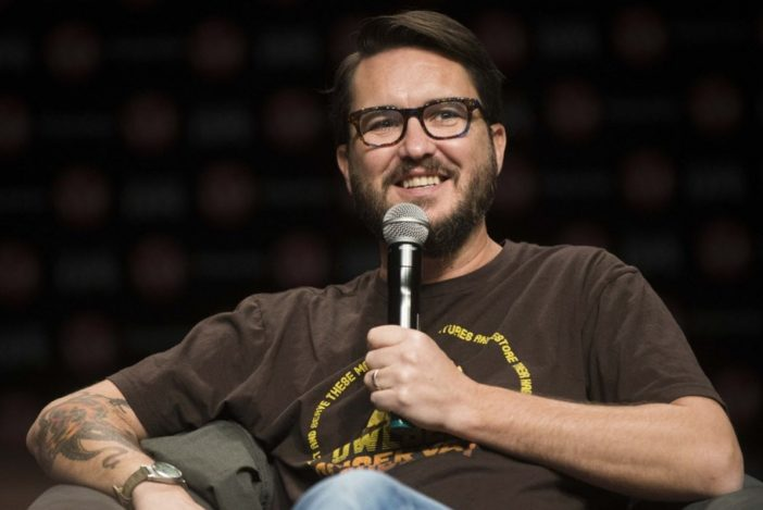 Wil Wheaton left Twitter, then got kicked off fake Twitter - Bent Corner