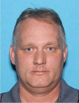 Robert Bowers kills 11, wounds six in Pittsburgh synagogue - Bent Corner