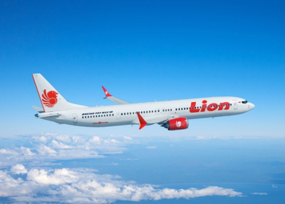 Lion Air flight 610 crashed because of the autopilot - Bent Corner