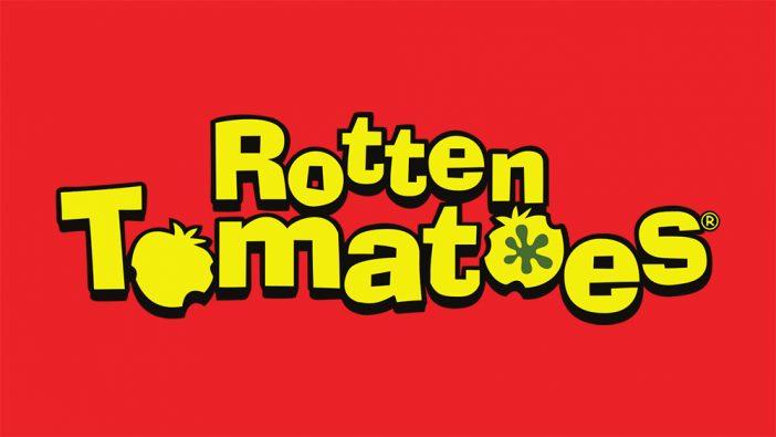Rotten Tomatoes employs anti-troll countermeasures - Bent Corner