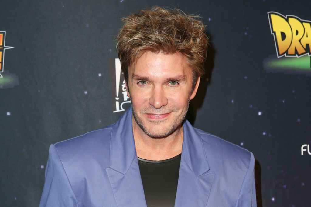 Funimation fires Vic Mignogna for sexual harassment - Bent Corner