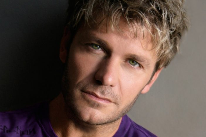 Vic Mignogna sues Funimation and others - Bent Corner