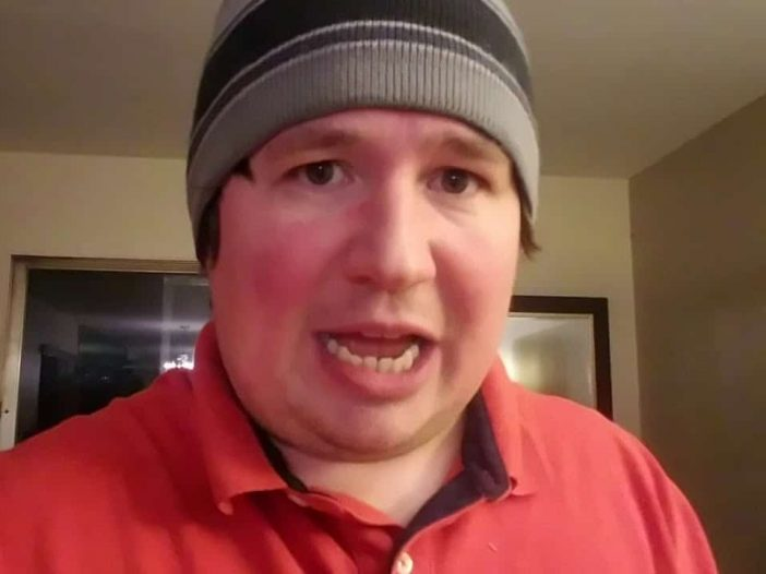 YouTuber 'The Apptrepreneur' is a purveyor of fake news - Bent Corner
