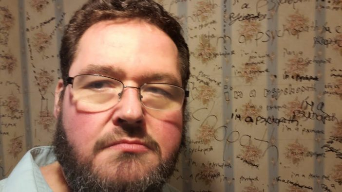 Boogie2988 says his critics are worse than rapists and Nazis - Bent Corner