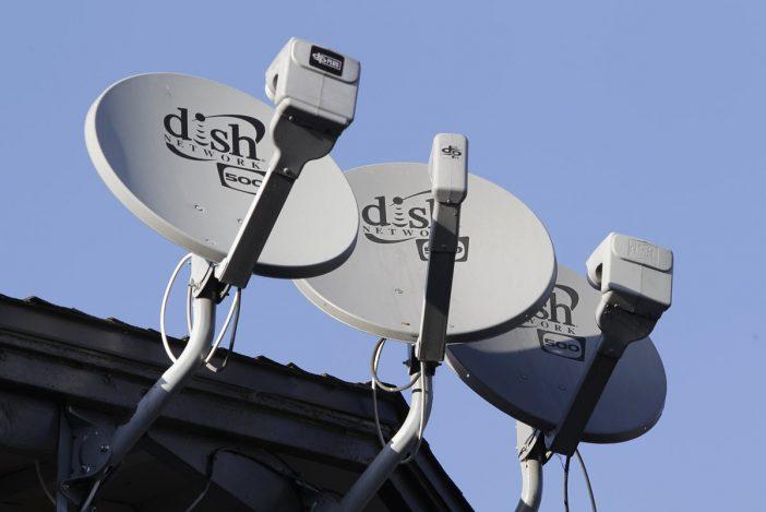 dish fox nfl network amazon prime